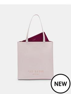 ted-baker-ted-baker-large-logo-shopper-dusky-pink