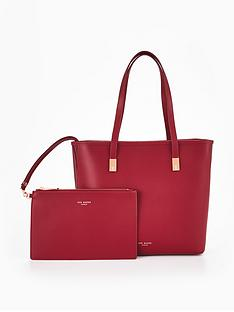 ted-baker-leather-shopper