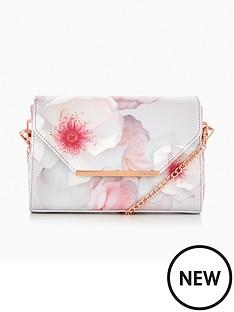 ted-baker-floral-crossbody-bag