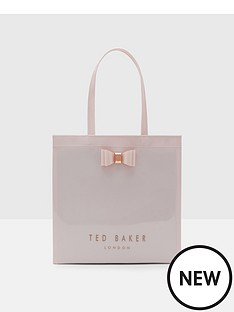 ted-baker-icon-bow-detail-large-shopper-dusky-pink