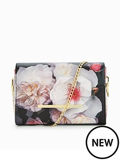 ted-baker-floral-print-crossbody-bag