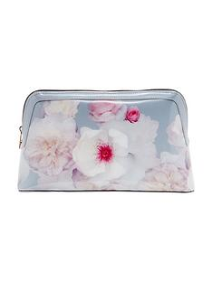 ted-baker-large-floral-washbag