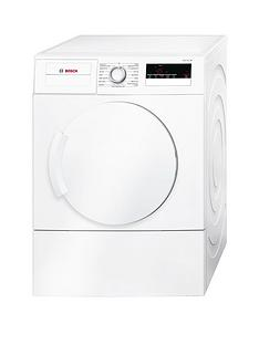 bosch-serie-4-wta79200gb-7kg-load-vented-tumble-dryer-with-sensitive-drying-system-white