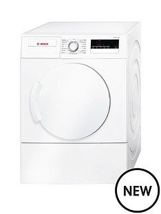 bosch-serie-4-wta79200gb-7kg-vented-tumble-dryer-white
