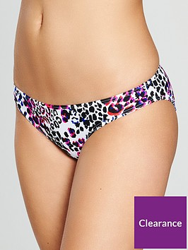 v-by-very-mix-amp-match-hipster-bikini-brief
