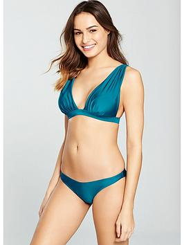 v-by-very-shimmer-drape-bikini-set