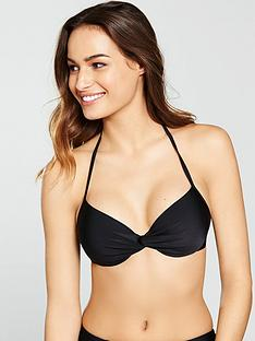 v-by-very-mix-amp-match-underwired-twist-bikini-top