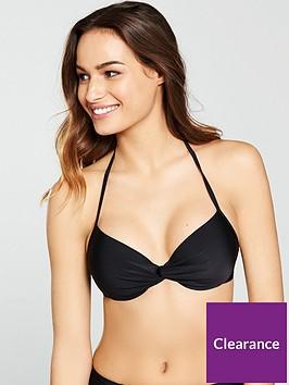v-by-very-mix-amp-match-underwired-twist-bikini-top