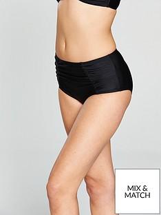 v-by-very-mix-amp-match-high-waist-bikini-brief-blacknbsp