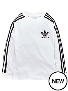 adidas-originals-adidas-originals-older-boys-long-sleeve-california-tee