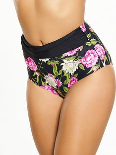 v-by-very-shapewear-belted-high-waist-bikini-brief