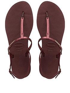 havaianas-havaianas-you-riviera-flat-sandal-flip-flop