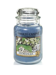yankee-candle-large-jar-candle-ndash-hydrangea