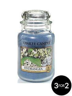 yankee-candle-large-jar-candle-ndash-hydrangea