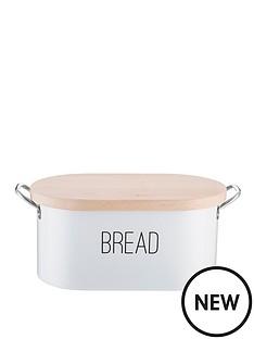typhoon-bread-bin