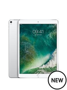 apple-ipad-pro-64gb-wi-fi-105innbsp--silver