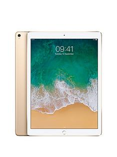 apple-ipad-pro-64gbnbspwi-fi-129innbsp--gold