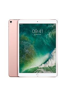 apple-ipad-pro-256gb-wi-fi-amp-cellular-105innbsp--rose-gold