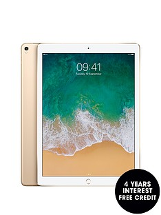 apple-ipad-pro-256gb-wi-fi-amp-cellular-129innbsp--gold