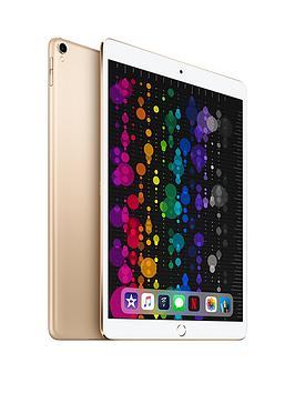 apple-ipad-pro-2017-256gb-wi-fi-105innbsp--gold