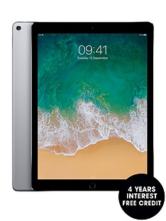 apple-ipad-pro-256gb-wi-fi-129innbsp--space-grey