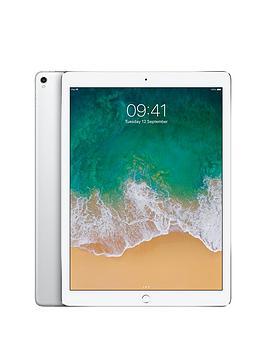 apple-ipad-pro-2017-256gb-wi-fi-129innbsp--silver