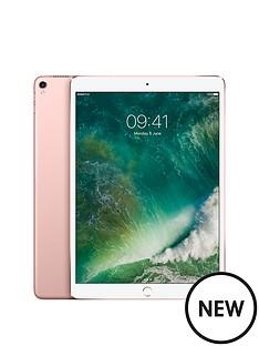 apple-ipad-pronbsp64gb-wi-fi-amp-cellular-105in-rose-gold