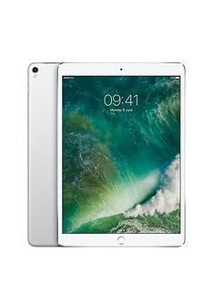 apple-ipad-pro-64gb-wi-fi-amp-cellular-105in-silver