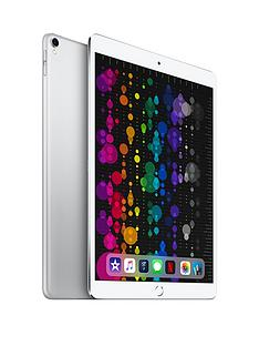 apple-ipad-pronbsp64gb-wi-fi-amp-cellular-105innbsp--silver