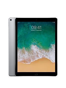 apple-ipad-pro-64gb-wi-fi-amp-cellular-129innbsp--space-grey