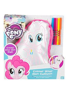 my-little-pony-my-little-pony-pinkie-pie-colour-your-own-cushion