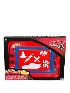 cars-3-large-magnetic-scribbler
