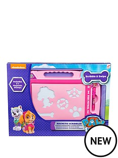 paw-patrol-paw-patrol-large-magnetic-scribbler-girls