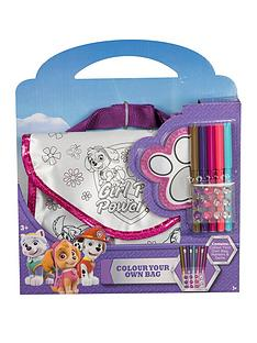 paw-patrol-girls-colour-your-own-bag