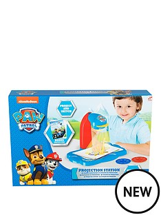 paw-patrol-projection-station