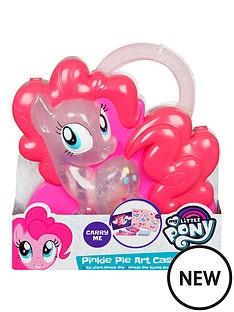 my-little-pony-hard-shell-art-case