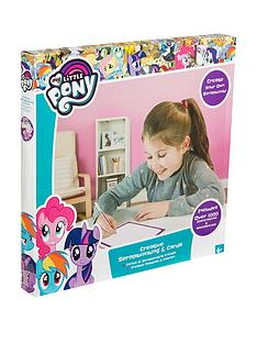 my-little-pony-my-little-pony-scrapbooking-amp-cards
