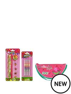 shopkins-new-shopkins-filled-pencil-case