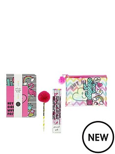 girl-gang-stationery-bundle