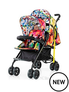 cosatto-shuffle-tandem-pushchair-spectroluxe