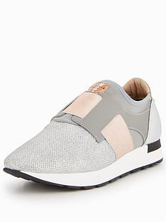 ted-baker-ted-baker-kygoa-strap-online-exclusive-trainer