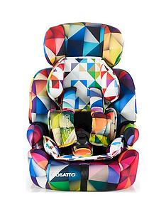 cosatto-zoomi-group-123-car-seat-spectroluxe