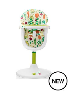 cosatto-3-sixti-highchair-superfoods