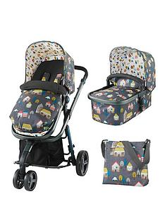 cosatto-giggle2-pram-and-pushchair-hygee-houses