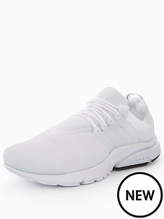 nike-air-presto-essential