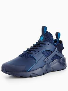 nike-air-huarache-run-ultra-se