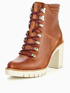 tommy-hilfiger-tommy-hilfiger-paola-heeled-hiker-ankle-boot
