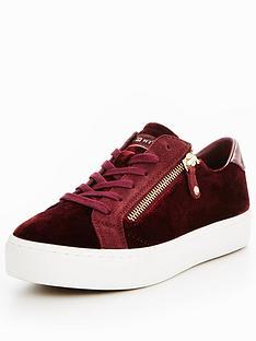 tommy-hilfiger-tommy-hilfiger-jupiter-velvet-sneaker-trainer