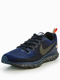 nike-air-zoom-pegasus-34-shield-blackorangenbsp