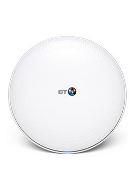 bt-whole-home-wifi-single-additional-disc